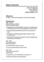 Example Resume Sales by The 25 Best Sales Resume Ideas On Pinterest Business Resume