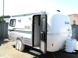 floor casita travel trailer plans on picturesque plan corglife