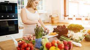 a balanced pregnancy diet pregnancy advice and tips eumom