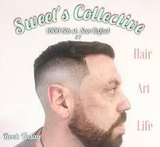 sweet u0027s collective 20 photos hair salons 1000 5th ave san