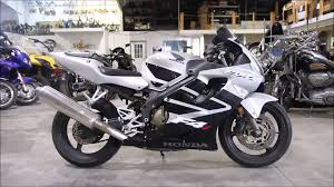buy used cbr 600 2003 honda cbr 600 f4i used parts youtube