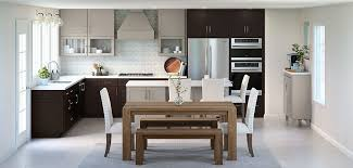 used kitchen cabinets for sale st catharines affordable kitchen bathroom cabinets aristokraft
