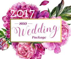 wedding deals canterwood golf and country club venue gig harbor wa