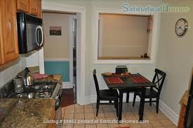 home for rent in new jersey sabbaticalhomes home for rent or home exchange house west