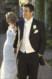wedding suits suits for wedding 13 mens suits tips