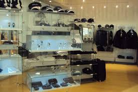 wayzata lexus specials bmw of minnetonka new bmw dealership in minnetonka mn 55391