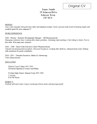 Bartending Resume Sles by Car Sales Executive Cover Letter Literary Criticism Essays On The