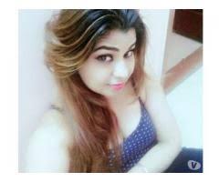 Seeking Locanto 08826158885 Vip Seeking Call In Delhi Locanto New