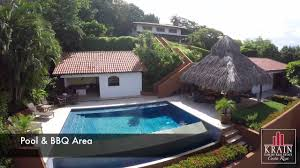 casa pachanga 1 395 000 6 bed 5 bath playa potrero