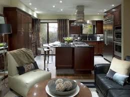 Candice Olson Kitchen Design by Candice Olson Big Easy Kitchen Video And Photos Madlonsbigbear Com