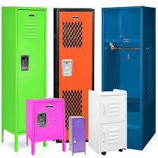 kids lockers where to buy lockers for kids school lockers