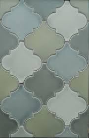 Arabesque Backsplash Tile by 87 Best Tile Images On Pinterest Backsplash Ideas Arabesque