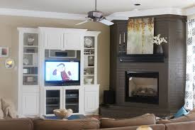 What Colors Go With Peach Walls by Others Valspar Color Schemes Accessible Beige Undertones
