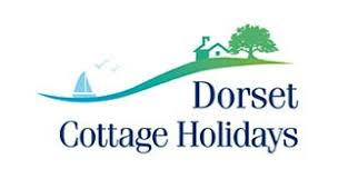Holiday Cottage Dorset by Self Catering Accommodation U0026 Self Catering Cottages