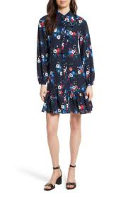 Tory Burch Plus Size Clothing Tory Burch Clothing Nordstrom