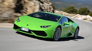 lime green bentley first drive lamborghini huracan lp 610 4 2dr ldf top gear