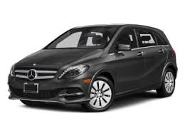 used mercedes b class used mercedes b class for sale in vero fl 2 used b