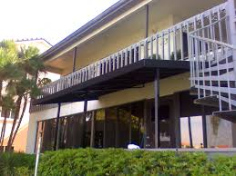 Tampa Awnings Inline Awnings Tampa St Petersburg Clearwater