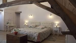 chambres d hotes autun chambres d hôtes de charme chambre maranges calme et confortable