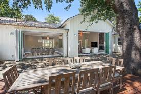Design For Farmhouse Renovation Ideas Best Design For Ranch House Renovations Ideas 8741