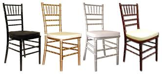 fruitwood chiavari chairs chairs chiavari chairs av party rental