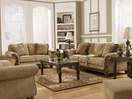 Light Brown Couch Decorating Ideas by Throw Pillows For Brown Couch Brown Sectional Sofa Plus Blue
