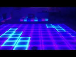 led lighting for banquet halls custom build led dance floor royal palace banquet hall 818 355