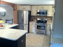 kitchen cabinets rhode island kitchen cabinet refinishing in smithfield rhode island
