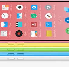 K Henm El Preise Das Sind Die Beliebtesten Android Smartphones Bis 250 Euro Welt