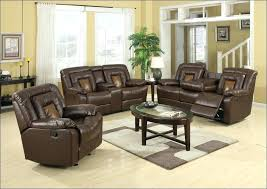 Reclining Sofa And Loveseat Sale Rocker Recliner Sofas Loveseats Image 1 Decorating Styles And