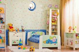 House Interior Design Bedroom For Kids Toddler Bedroom Decor Ideas Photos And Video Wylielauderhouse Com