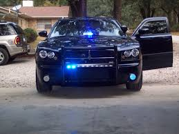 t harger icones bureau undercover dodge charger cool cars