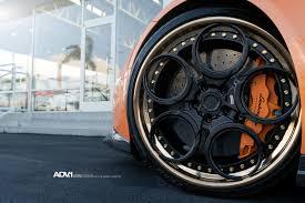 Lamborghini Huracan Specs - bmwblog gallery