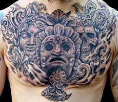 50 best chest designs for and