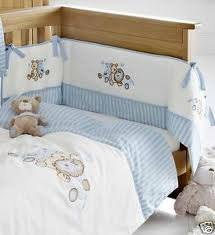 Baby Boy Cot Bedding Sets Baby Bedding Nursery Bedding Sets Cot Bedding Dunelm White Cot