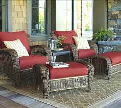 small patio table with two chairs small deck chairs baby deck chair by on small outdoor table and