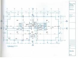 construction documents consultants consultants documents