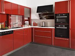 cuisines darty les cuisines darty vous en font voir de toutes les couleurs