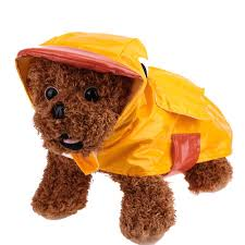 Small Puppy Halloween Costumes Cheap Small Dogs Halloween Costumes Aliexpress