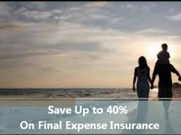 Expense Insurance Rates by Aarp Insurance Rates Dailymotion