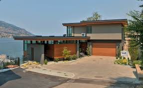 Home Decor Kelowna 316 Poplar Point Kelowna Waterfront Property