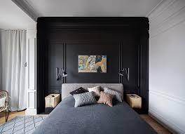 bedroom magazine how to make your bedroom look like it belongs in a magazine