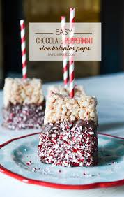 4585 best christmas crafts images on pinterest christmas ideas