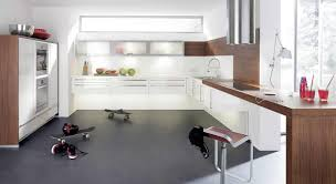 Alno Kitchen Cabinets Laminate Alno San Francisco