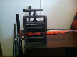 bat rolling machine for sale used softball bat rolling machine softball bat rolling illegal