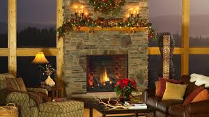 fireplace wallpaper hdwallpaper20 com