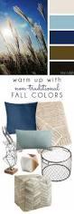 25 best blue fall decor ideas on pinterest fall decor lanterns