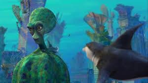 image shark tale disneyscreencaps 6702 jpg dreamworks