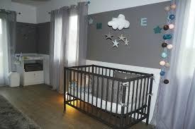 deco chambre bebe garcon gris déco chambre bébé bleu turquoise chaios com