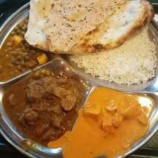 cuisine indienne naan thali cuisine indienne 79 photos 112 reviews indian 1409 rue